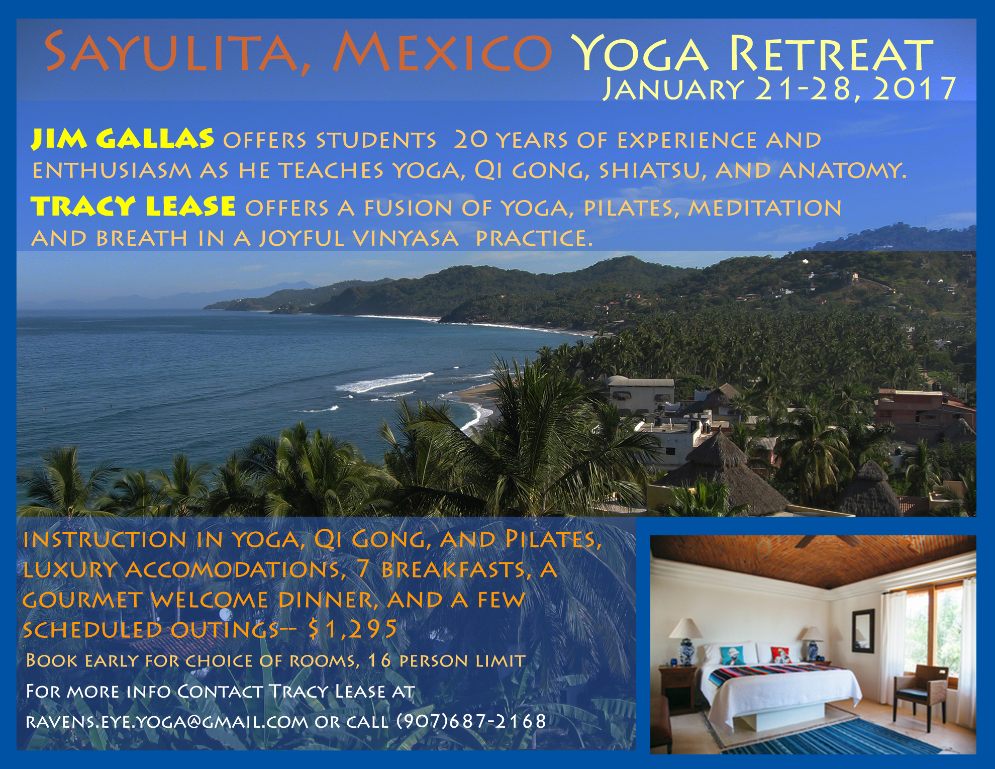 Sayulita Flyer for Jim & Tracy Final copy